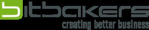 Logo Bitbakers